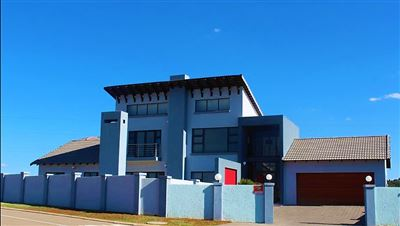 Bloemfontein, Lilyvale Property  | Houses For Sale Lilyvale, Lilyvale, House 4 bedrooms property for sale Price:2,590,000