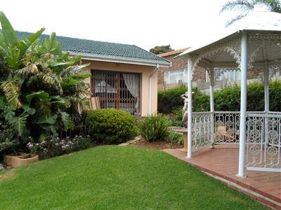 Krugersdorp, Kenmare Property    Houses For Sale Kenmare, Kenmare, House 3 bedrooms property for sale Price:1,295,000