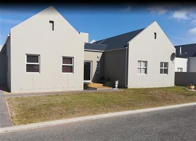 Langebaan, Laguna Sands Property  | Houses For Sale Laguna Sands, Laguna Sands, House 3 bedrooms property for sale Price:1,748,000