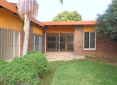 Pretoria, Garsfontein Property  | Houses To Rent Garsfontein, Garsfontein, House 3 bedrooms property to rent Price:, 13,00*