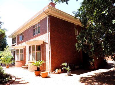 Pretoria, Arcadia Property  | Houses For Sale Arcadia, Arcadia, House 11 bedrooms property for sale Price:20,000,000