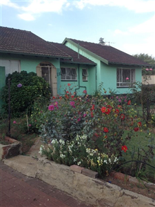 Germiston, Elsburg Property  | Houses To Rent Elsburg, Elsburg, House 3 bedrooms property to rent Price:,  6,00*
