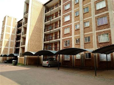 Akasia, Karenpark Property  | Houses For Sale Karenpark, Karenpark, Townhouse 2 bedrooms property for sale Price:470,000