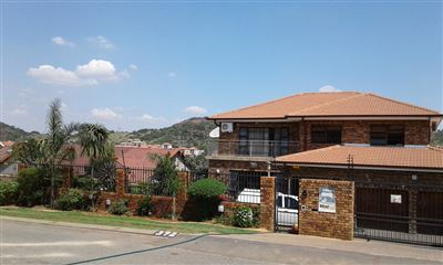 Johannesburg, Winchester Hills Property  | Houses For Sale Winchester Hills, Winchester Hills, House 6 bedrooms property for sale Price:6,200,000