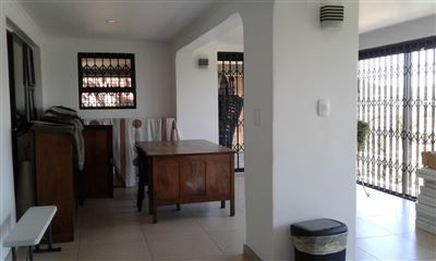 Winchester Hills property for sale. Ref No: 13594674. Picture no 11