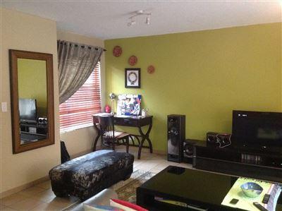 Boksburg, Groeneweide Property    Houses To Rent Groeneweide, Groeneweide, House 2 bedrooms property to rent Price:,  6,00*