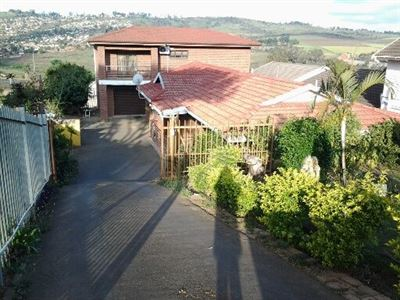 Pietermaritzburg, Orient Heights Property  | Houses For Sale Orient Heights, Orient Heights, House 5 bedrooms property for sale Price:1,895,000