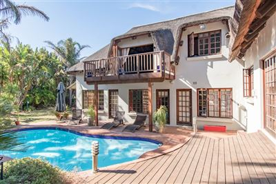 Bellville, Ridgeworth Property  | Houses For Sale Ridgeworth, Ridgeworth, House 6 bedrooms property for sale Price:3,990,000