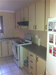 Windsor Park property to rent. Ref No: 13595099. Picture no 6