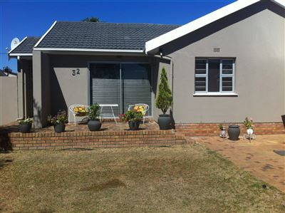 Kraaifontein, Windsor Park Property  | Houses To Rent Windsor Park, Windsor Park, House 3 bedrooms property to rent Price:, 12,00*