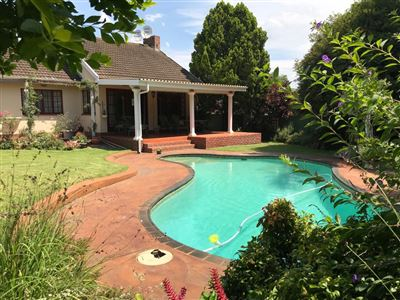 Pietermaritzburg, Hayfields Property  | Houses For Sale Hayfields, Hayfields, House 3 bedrooms property for sale Price:1,680,000