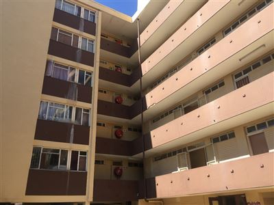 Bloemfontein, Westdene Property  | Houses For Sale Westdene, Westdene, Flats 1 bedrooms property for sale Price:340,000