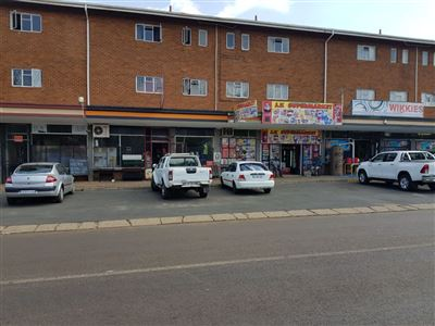 Pretoria, Queenswood Property  | Houses To Rent Queenswood, Queenswood, Commercial  property to rent Price:, 15,00*