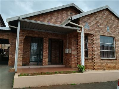 Pietermaritzburg Northdale Property Houses For Sale
