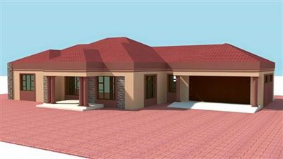 Polokwane, Seshego Property  | Houses For Sale Seshego, Seshego, Vacant Land  property for sale Price:325,650