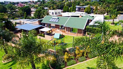 Krugersdorp, Noordheuwel Property  | Houses For Sale Noordheuwel, Noordheuwel, House 4 bedrooms property for sale Price:2,495,000