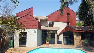 Pretoria, Arcadia Property  | Houses For Sale Arcadia, Arcadia, House 32 bedrooms property for sale Price:9,700,000