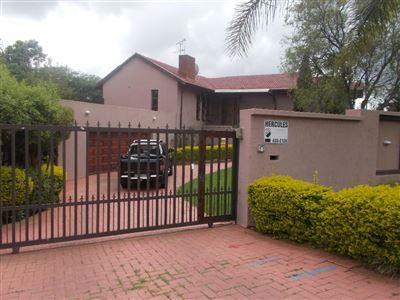 Johannesburg, Glenvista Property    Houses For Sale Glenvista, Glenvista, House 4 bedrooms property for sale Price:2,995,000
