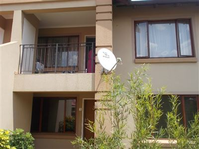 Johannesburg, Meredale Property    Houses For Sale Meredale, Meredale, Townhouse 2 bedrooms property for sale Price:620,000