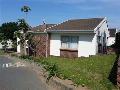 Cintsa West property for sale. Ref No: 13596403. Picture no 2