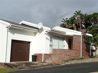 House for sale in Cintsa West