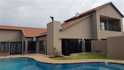 Centurion, Amberfield Glen Property  | Houses For Sale Amberfield Glen, Amberfield Glen, House 4 bedrooms property for sale Price:2,395,000