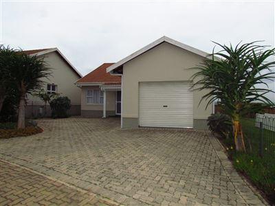 Ballito, Ballito Property    Houses To Rent Ballito, Ballito, House 3 bedrooms property to rent Price:, 14,00*