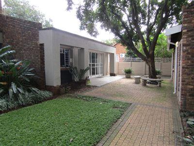 Pretoria, Florauna Property  | Houses For Sale Florauna, Florauna, House 4 bedrooms property for sale Price:1,850,000