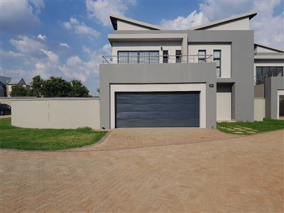 Centurion, Glen Lauriston Property  | Houses To Rent Glen Lauriston, Glen Lauriston, Townhouse 3 bedrooms property to rent Price:, 17,00*