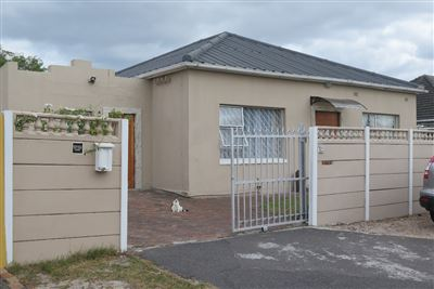 Cape Town, Southfield Property  | Houses For Sale Southfield, Southfield, House 3 bedrooms property for sale Price:2,100,000