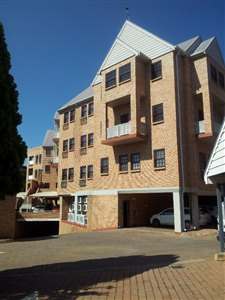 Centurion, Doringkloof Property  | Houses To Rent Doringkloof, Doringkloof, Commercial  property to rent Price:, 13,95*