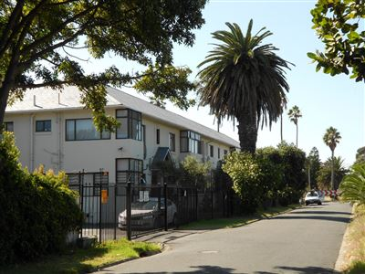 Cape Town, Bergvliet Property  | Houses To Rent Bergvliet, Bergvliet, Apartment 2 bedrooms property to rent Price:,  7,50*