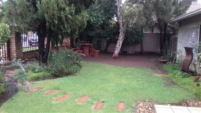 Alberton, Verwoerdpark Property  | Houses For Sale Verwoerdpark, Verwoerdpark, House 3 bedrooms property for sale Price:1,490,000
