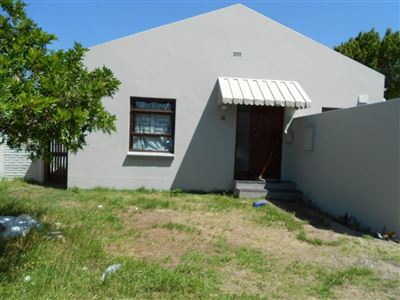 Cape Town, Diep River Property    Houses To Rent Diep River, Diep River, House 2 bedrooms property to rent Price:, 12,00*