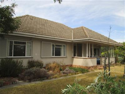 Cape Town, Pinelands Property    Houses For Sale Pinelands, Pinelands, House 3 bedrooms property for sale Price:2,950,000