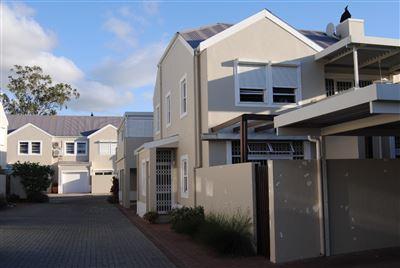 Stellenbosch, Stellenbosch Central Property  | Houses For Sale Stellenbosch Central, Stellenbosch Central, House 3 bedrooms property for sale Price:4,350,000