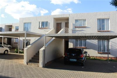Bloemfontein, Uitsig Property  | Houses For Sale Uitsig, Uitsig, Flats 2 bedrooms property for sale Price:450,000