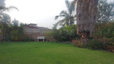 Centurion, The Reeds Property  | Houses For Sale The Reeds, The Reeds, House 3 bedrooms property for sale Price:1,685,000