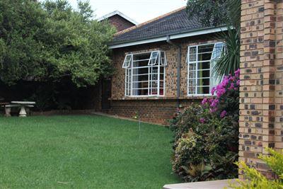 Piet Retief, Piet Retief Property  | Houses For Sale Piet Retief, Piet Retief, House 4 bedrooms property for sale Price:2,265,000