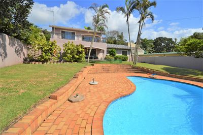 Ballito property for sale. Ref No: 13597973. Picture no 1