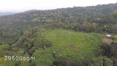 Pietermaritzburg, Mount Michael Property  | Houses For Sale Mount Michael, Mount Michael, Vacant Land  property for sale Price:1,750,000
