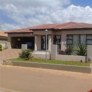 Akasia, Amandasig Property  | Houses For Sale Amandasig, Amandasig, House 3 bedrooms property for sale Price:1,455,000