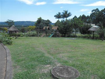 Pietermaritzburg, Chase Valley Heights Property  | Houses For Sale Chase Valley Heights, Chase Valley Heights, Vacant Land  property for sale Price:650,000