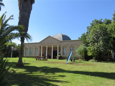 Centurion, Mnandi Property  | Houses For Sale Mnandi, Mnandi, House 3 bedrooms property for sale Price:4,950,000