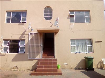 Johannesburg, Forest Hill Property  | Houses For Sale Forest Hill, Forest Hill, Apartment 3 bedrooms property for sale Price:550,000