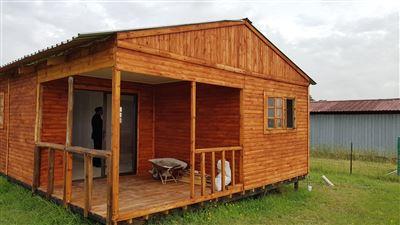 Parys, Parys Property  | Houses To Rent Parys, Parys, Townhouse 2 bedrooms property to rent Price:,  4,00*
