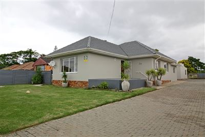East London, Summerpride Property  | Houses For Sale Summerpride, Summerpride, House 3 bedrooms property for sale Price:1,350,000