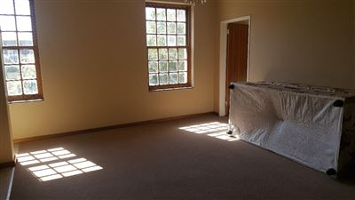 Grahamstown, Grahamstown Cbd Property  | Houses To Rent Grahamstown Cbd, Grahamstown Cbd, Flats 2 bedrooms property to rent Price:,  5,00*