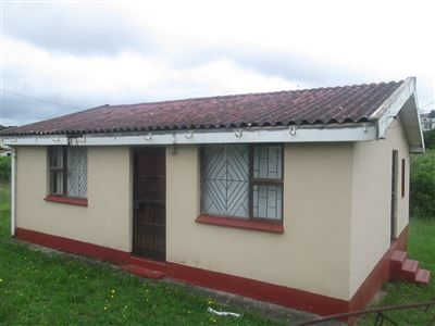 East London, Mdantsane Property  | Houses For Sale Mdantsane, Mdantsane, House 2 bedrooms property for sale Price:270,000