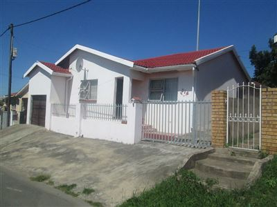 East London, Mdantsane Property  | Houses For Sale Mdantsane, Mdantsane, House 3 bedrooms property for sale Price:560,000